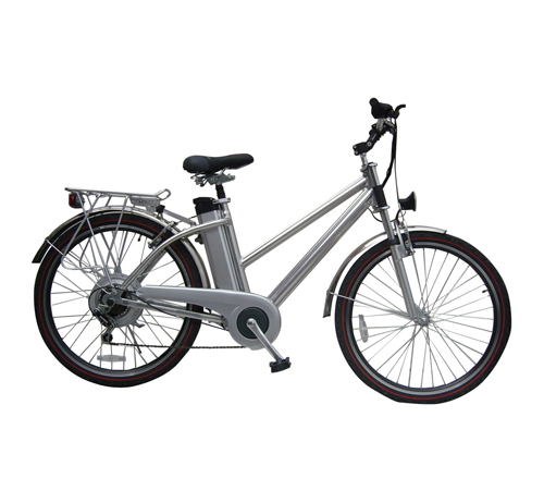 26 inch wheel electric bicycle for wholesale