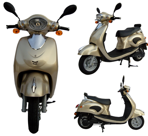 fashion high performance economic quiet eco-friendly electic motorcycle