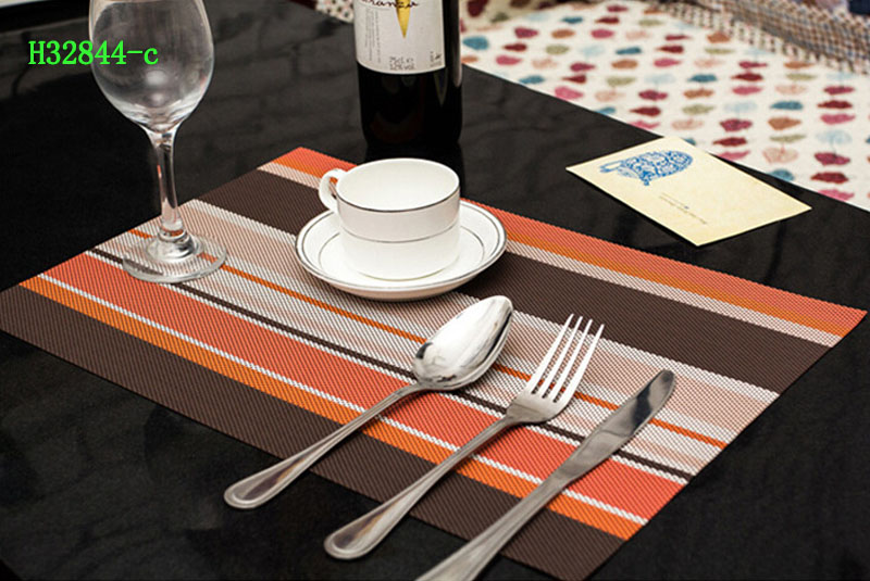 Table Mats Handmade Bamboo Dining Table Mats And Pads Buy  : H32844 c 1 from www.alkotshnews.com size 800 x 535 jpeg 141kB